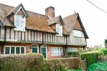 Lee Cottages