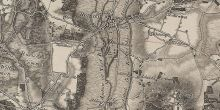 old romsey map 2